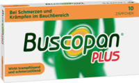 BUSCOPAN-plus-Suppositorien