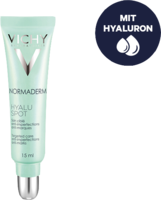 VICHY-NORMADERM-Hyaluspot-Creme