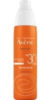AVENE-SunSitive-Sonnenspray-SPF-30