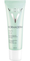 VICHY-NORMADERM-Anti-Age-Creme