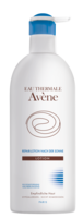 AVENE-Repair-Lotion