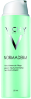 VICHY-NORMADERM-Feucht-Pflege-Creme