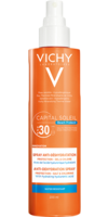 VICHY-CAPITAL-Soleil-Beach-Protect-Spray-LSF-30