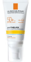 ROCHE-POSAY-Anthelios-Sun-Intolerance-Cr-LSF-50
